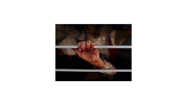 Jedáci mäsa klamú, kradnú a páchajú sexuálne zločiny