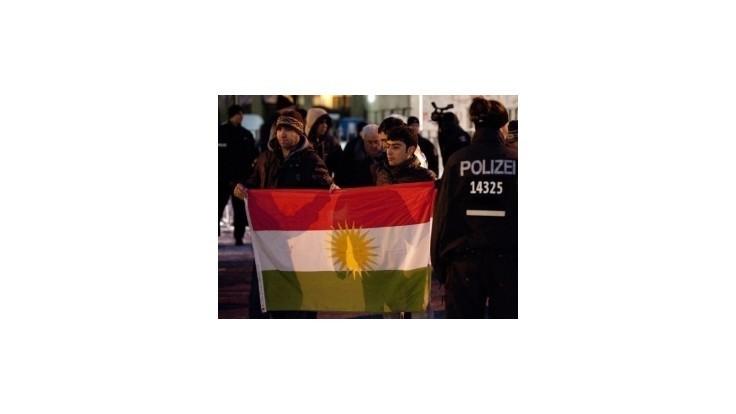 Öcalan vyzval svojich prívržencov ukončiť protestnú hladovku