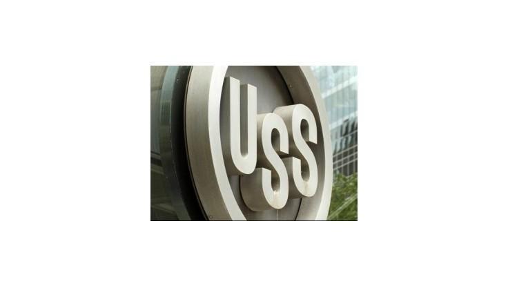 U. S. Steel vyhodnocuje ponuky