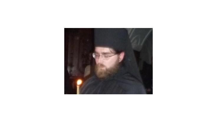 Pravoslávnu cirkev povedie arcibiskup Rastislav
