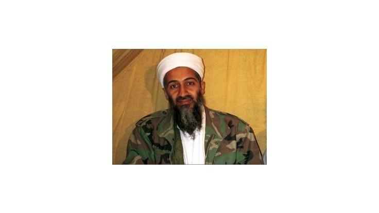 Pentagon zverejnil podrobnosti o bin Ládinovom pohrebe