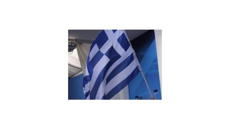Veritelia sa dohodli na opatreniach, ktoré znížia Grécku dlh