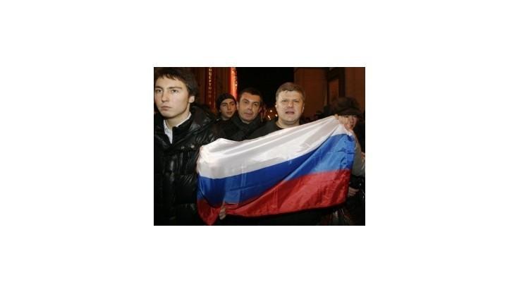 Ruského fyzika odsúdeného za špionáž prepustili z väzenia