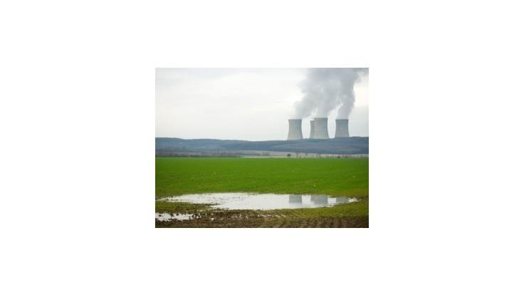 Slovenské elektrárne majú pripravené ďalšie projekty