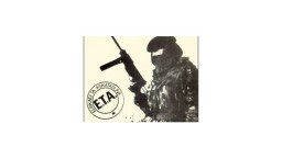 Španielska vláda odmieta ponuku ETA na začatie rokovaní