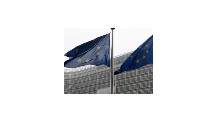 Európska komisia chce prešetriť hospodárenie Malty a Holandska