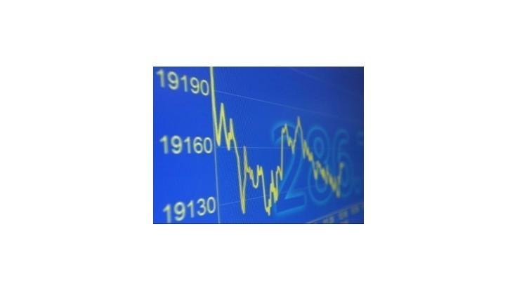 NBS: Bankovému sektoru klesol zisk o tretinu
