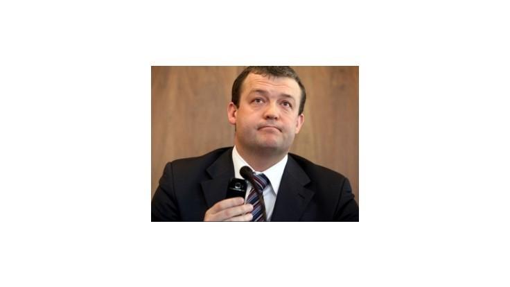 Kandidátmi Smeru do VÚC majú byť Baška, Maňka aj Blanár