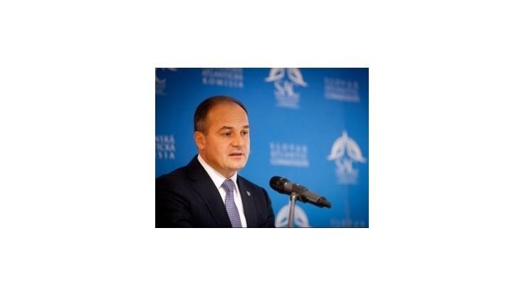 Kosovský minister: Prípad Sadiki môže byť príkladom spolupráce