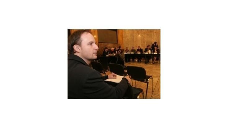 Novým šéfom SOZA je Anton Popovič