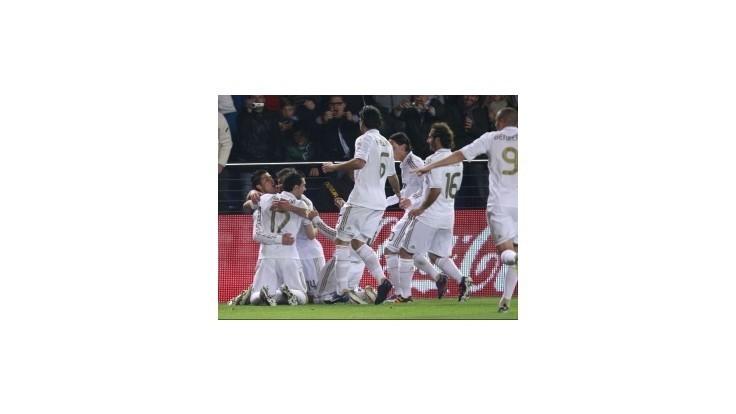 Mourin nechal Casillasa na lavičke, prekvapil aj hráčov Realu Madrid
