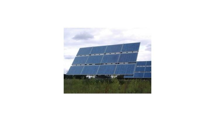 Veľká Británia potvrdila podporu obnoviteľným zdrojom