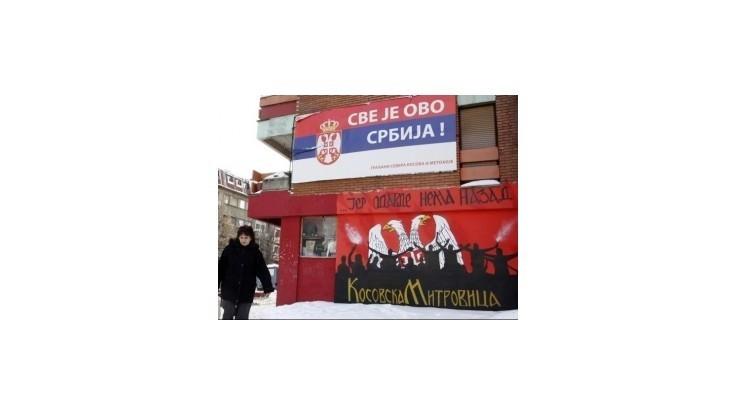 Nikolić: Srbsko by sa nikdy nemalo stať členom NATO