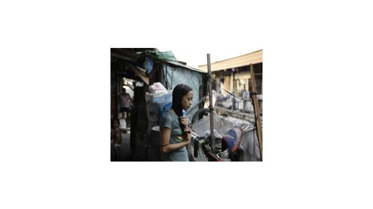 Filipínsky prezident podpísal kontroverzný zákon o antikoncepcii