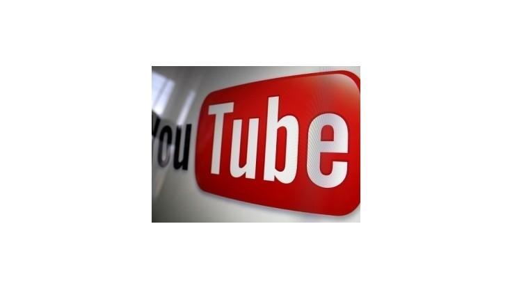 Server YouTube bol v Pakistane odblokovaný len tri hodiny
