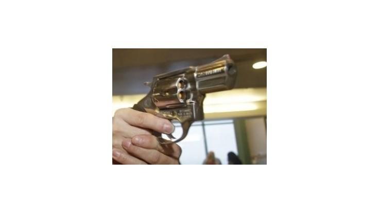 Opilecká streľba vo Švajčiarsku si vyžiadala tri obete