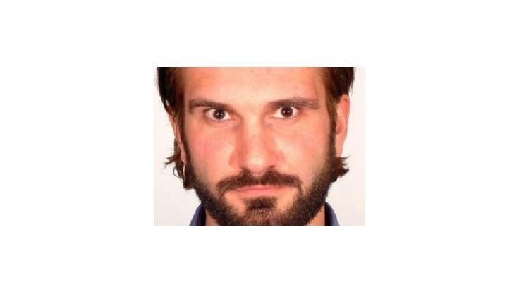 Španieli vydajú Srbom mafiána, ktorý zabil ich expremiéra