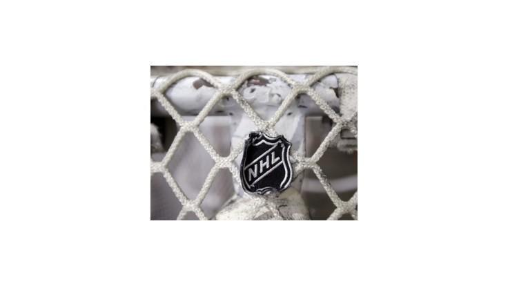 NHL a NHLPA sa dohodli, výluka sa končí