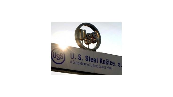 Ficova vláda chce udržat U. S. Steel, ponúkne úľavy