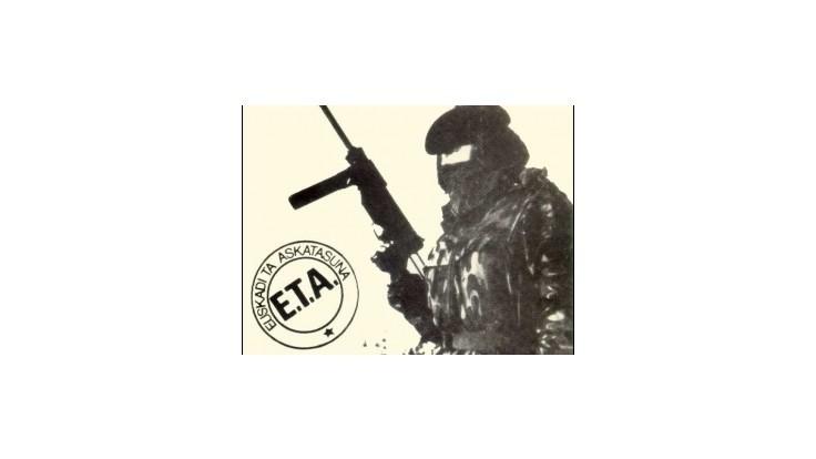 Vo Francúzsku zadržali jedného z najhľadanejších baskických teroristov