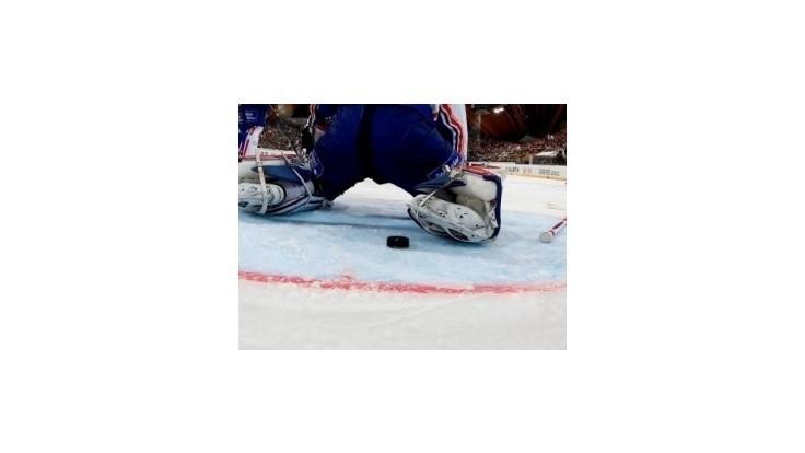 V Zápase hviezd KHL padlo 29 gólov