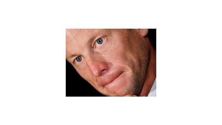 Lance Armstrong sa mal v rozhovore priznať k dopingu