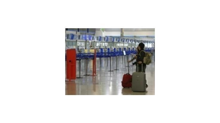 Najväčší cestovatelia Európy sú Luxemburčania, najmenej cestujú Gréci