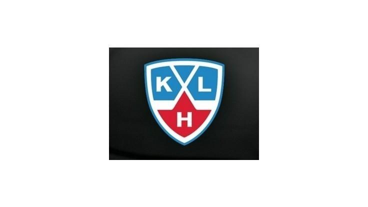 Do KHL si podal prihlášku poľský Gdaňsk