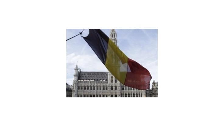 Fitch zlepšil výhľad ratingu Belgicka