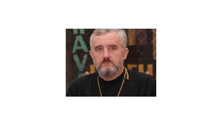Gréckokatolíci si pripomínajú 5. výročie povýšenia svojej cirkvi