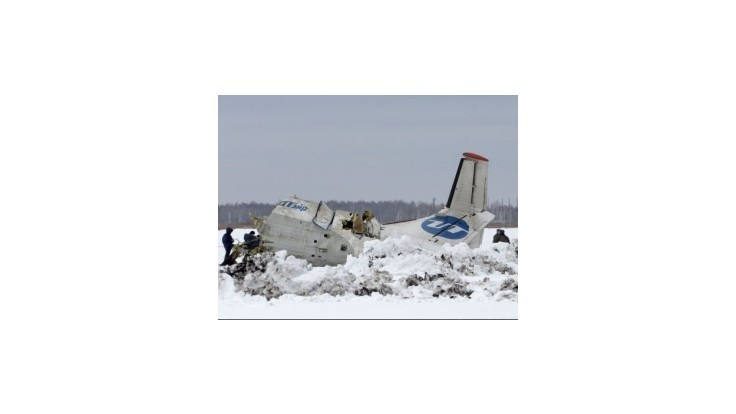 Našli vrak strateného lietadla s 3 Kanaďanmi, neprežil zrejme nikto