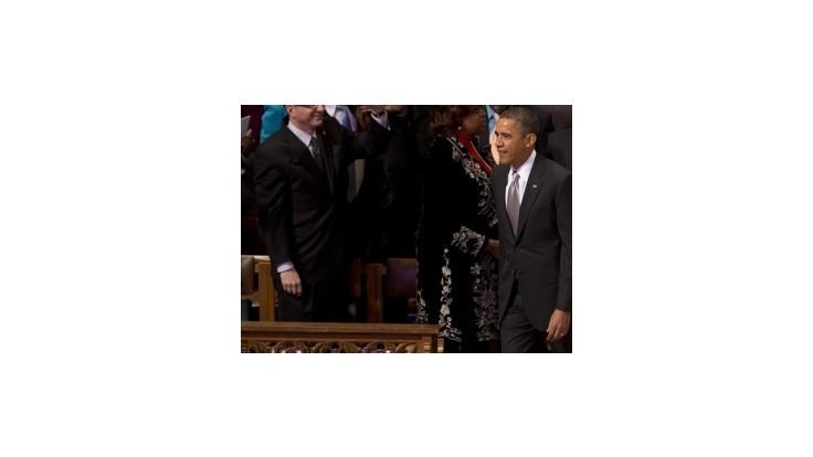 Slovenský vedec si od Obamu preberie najvýznamnejšie ocenenie