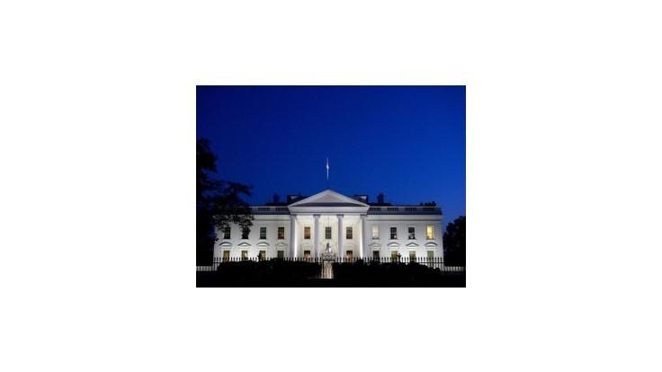 Biely dom zamietol plán vyzbrojenia sýrskych povstalcov