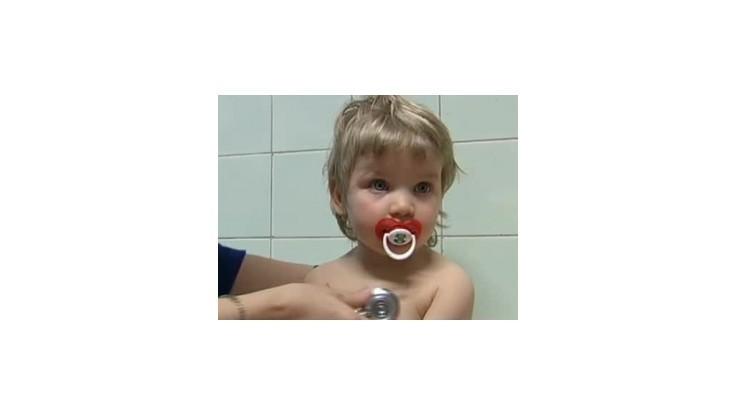 Prídavok na dieťa nebude naviazaný na lekárske prehliadky