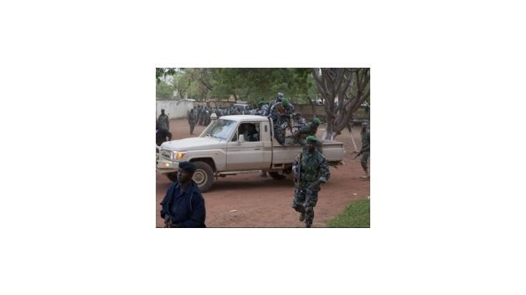 Al-Káida vyzvala na džihád voči Francúzom v Mali