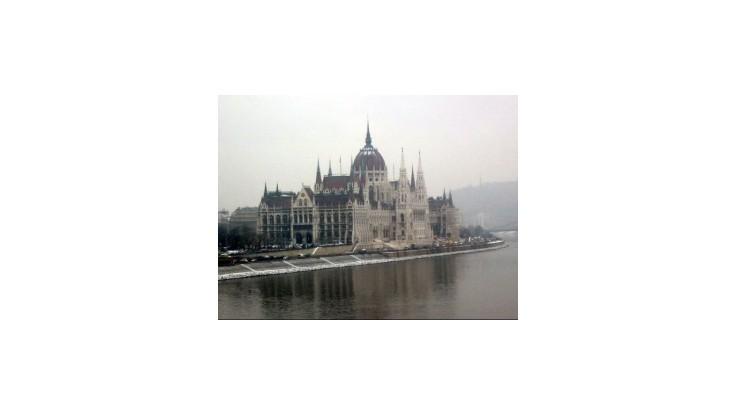 Maďarsko sa vrátilo na dlhopisové trhy