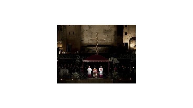 Kresťania slávia prvú pôstnu nedeľu pred Veľkou Nocou
