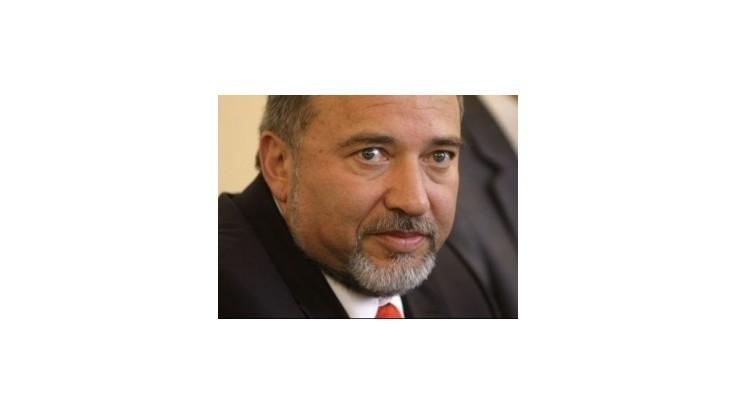 Izraelský exminister Lieberman sa na súde vyhlásil za nevinného