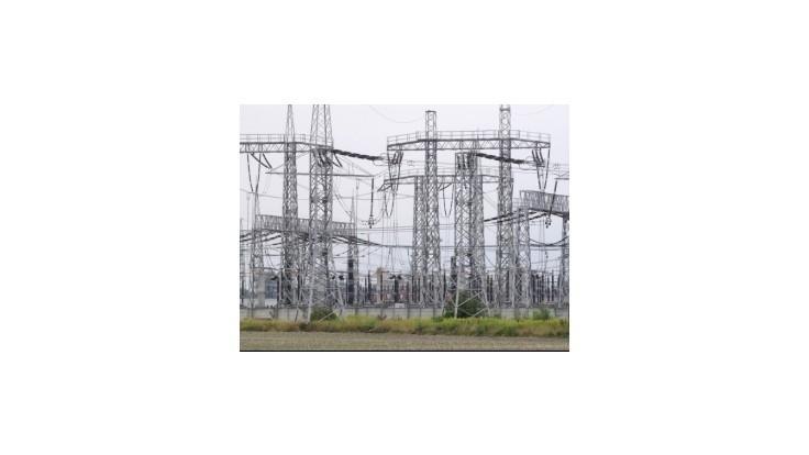 Španielsko distribútorom elektriny dlhuje už 28 mld. eur