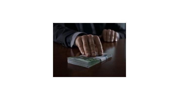 Lipšic chce odmeňovať oznamovateľov korupcie