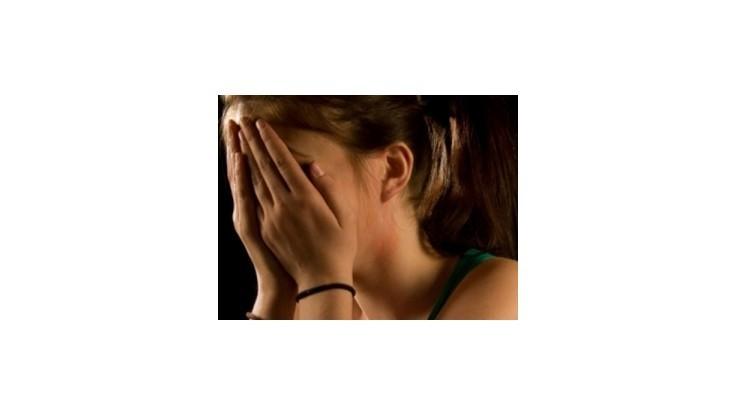 Na stíhanie za sexuálne zneužívanie postačí aj nevhodný e-mail