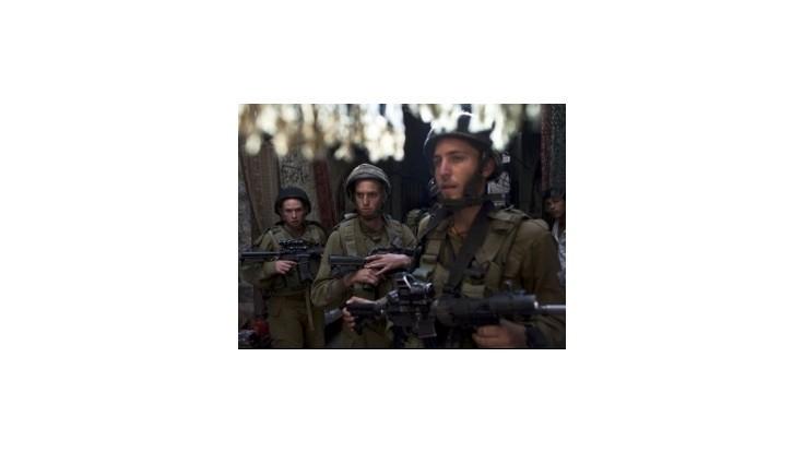 Izrael otestoval nový protiraketový systém
