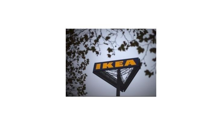 Konské mäso našli už aj v českej predajni siete IKEA