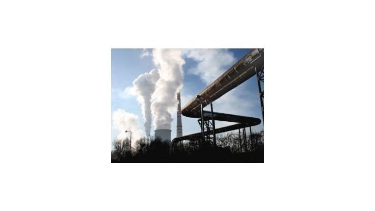 Bulhari pre malý dopyt odpájajú tepelné elektrárne