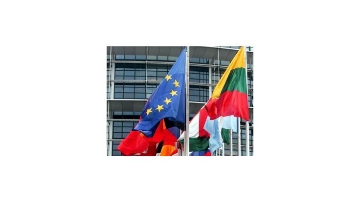 Europarlament možno zablokuje rozpočet únie