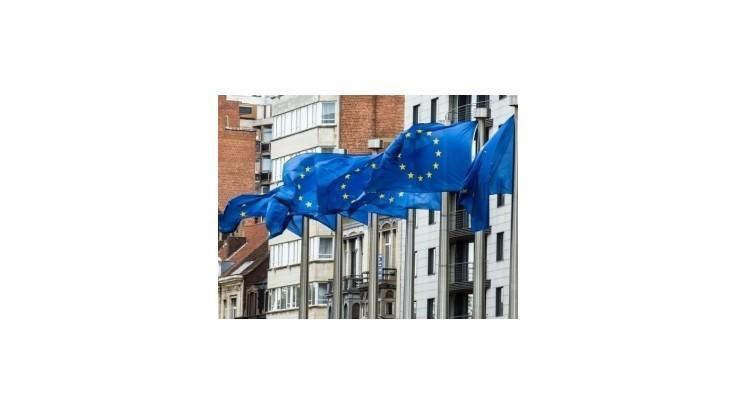 MZV: Predsedníctvo SR v EÚ budú sponzorovať aj súkromné firmy