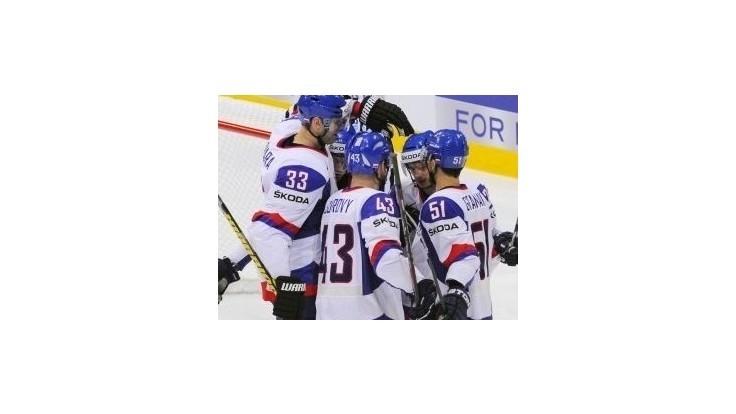 SOV a POV podpísali dohodu o spolupráci, hokej je v štádiu viery