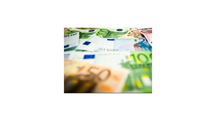 Podľa OECD v ekonomike eurozóny nastalo oživenie