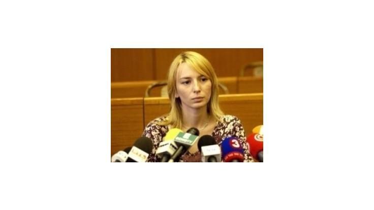 Odbornící nesúhlasia s ďalším skúmaním stavu Hedvigy Malinovej