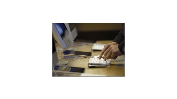Reportéri bez hraníc zverejnili zoznam najväčších nepriateľov internetu